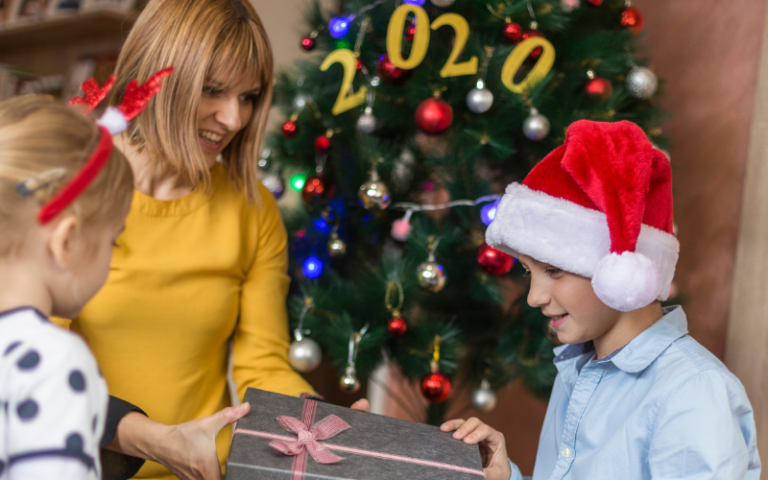 Must have remote-controlled toys this Christmas