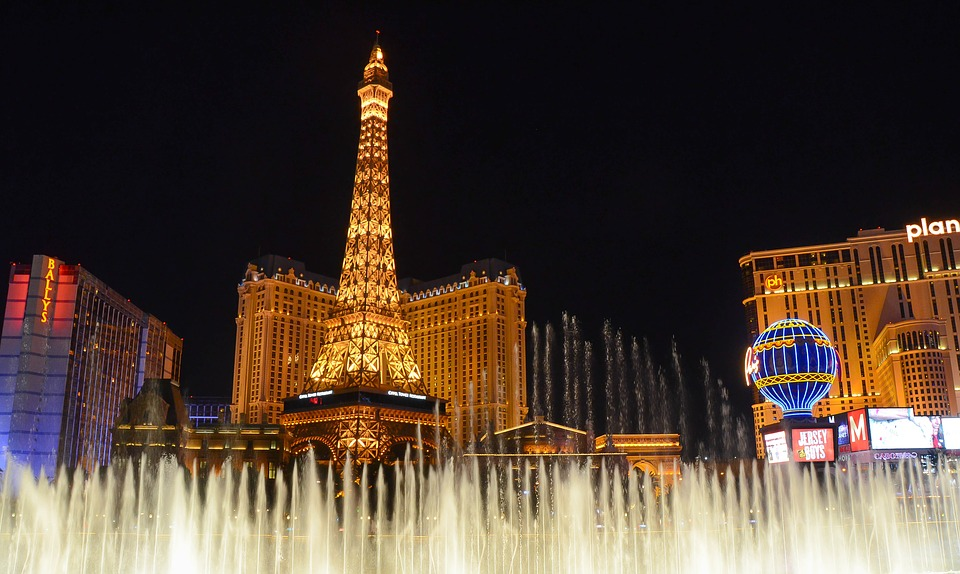 What to Know About Living In Vegas