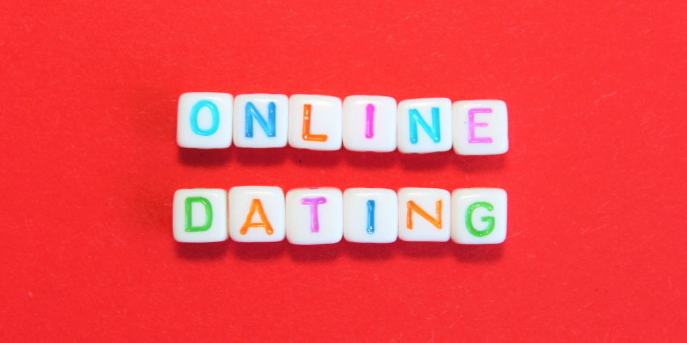 Saving money with online dating